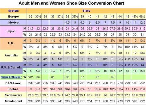 what size shoe the x2 trail hiking shoes size eu 40 5