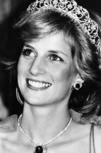 princess diana princess diana s ex lover allegedly attempts to sell their