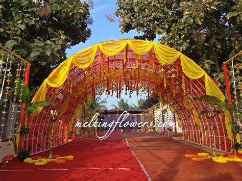 wedding decorator questions indian wedding canopy indian wedding canopy tent
