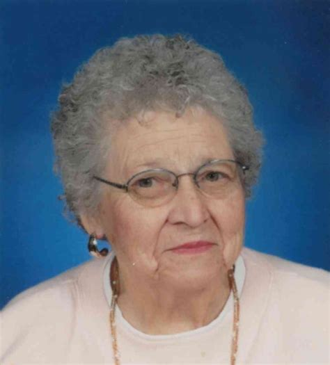 obituary for erma g green snyder services