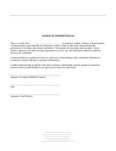 secrecy agreement template confidentiality agreement legalforms org