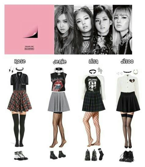 blackpink outfit cost outfits blackpink blackpink amino