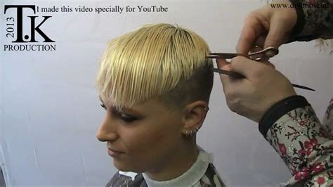 theo knoop short haircuts theo knoop short haircuts 2013 short hairstyle 2013