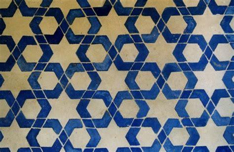 islamic pattern rug 14 best zillij moroca tile art images on pinterest