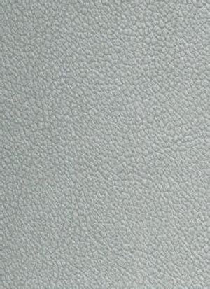 rochford upholstery rochford supply 866 681 7401 your online textile