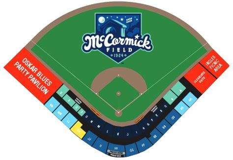greensboro grasshoppers seating chart hagerstown suns vs asheville tourists pines