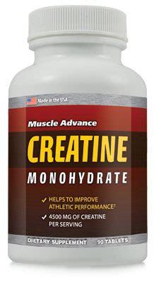 creatine ncaa ibestcreatine the best creatine supplement guide