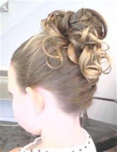 dance recital hair ideas on pinterest | dance recital