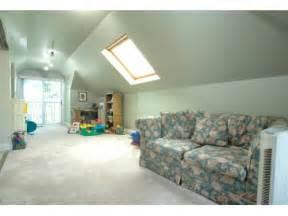 multifunctional room ideas multifunctional attic hgtv