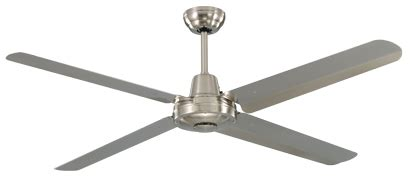 Marine Grade Ceiling Fans by Northern Lighting Shop Lighting Outdoor Lighting
