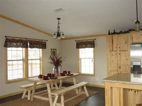 Athens Pine Mountain Cabins by Manufactured And Portable Cabins For Sale In Athens