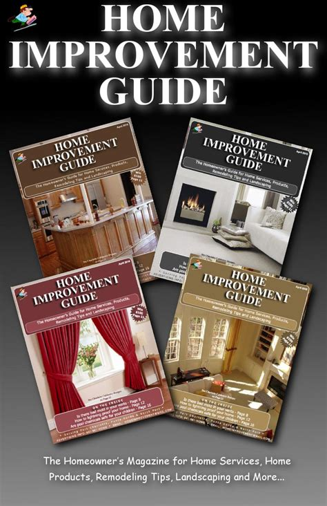home improvement guide rate info by home improvement guide