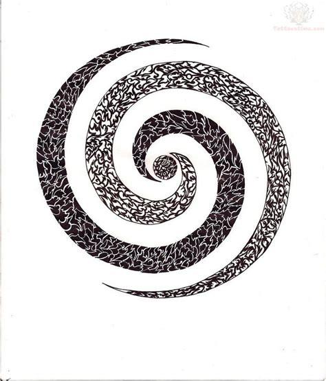 doodle meaning spiral spiral design image ideas
