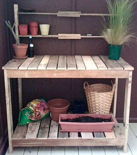 furniture ideas pallet furniture repurposed ideas for pallets