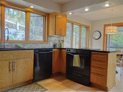 caulking kitchen backsplash one project at a time diy how to caulk kitchen backsplash counter tops