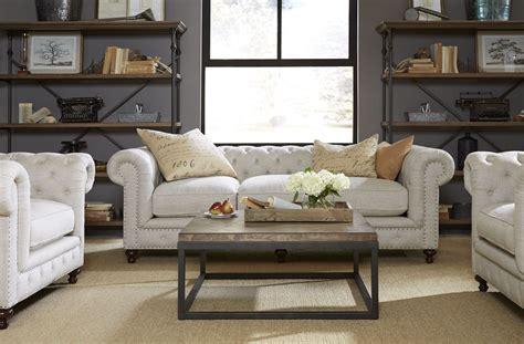 room berkeley berkeley sumatra living room set 417501 100 universal