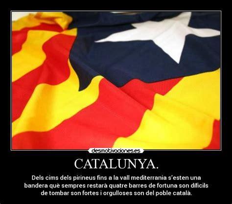 imagenes graciosas independencia cataluña catalunya desmotivaciones