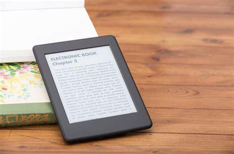 quel format ebook pour tablette android liseuse pas cher