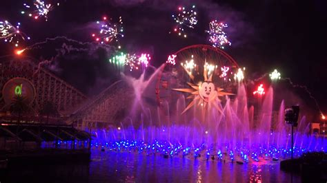 disneyland new year disneyland on new years 28 images new year in