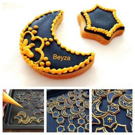 aladdin l cookie cutter 110 best images about ramadan on pinterest eid cards