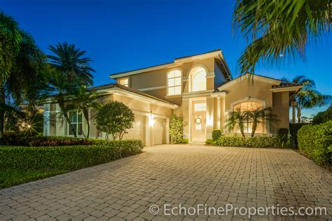 homes for sale in pga 1121 grand cay drive grand cay homes for sale pga