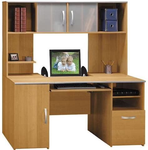 Computer Desk With Chair Design Ideas Computer Table Furniture Designs An Interior Design