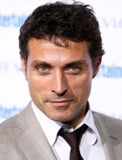 rufus sewell james bond 81 best rufus sewell quot the next james bond quot images on