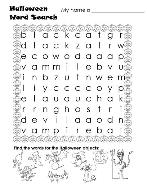 I Need A Free Search Free Printable Word Search Puzzle