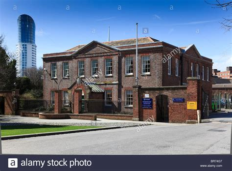 buy house portsmouth the register office in the historic military milldam house stock photo royalty