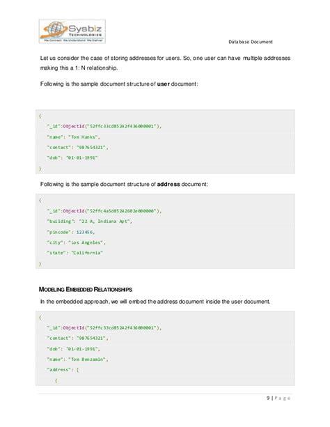 tutorialspoint nosql mongodb doc v1 5