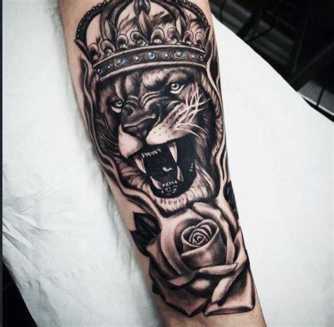 flower crown tattoo best 25 designs ideas on pocket