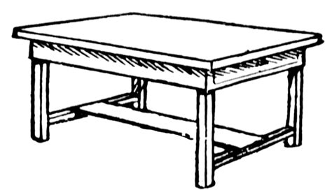 pictures of tables theafricaprojectwiki carlos charve sam