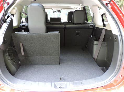 mitsubishi outlander sport 2016 interior 100 mitsubishi outlander interior 2016 mitsubishi
