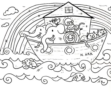 coloring pages for free coloring pages christian coloring pages for children
