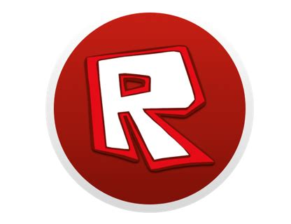 is roblox safe? a complete app profile for parents from