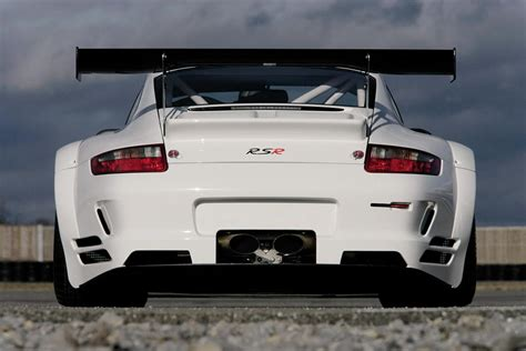 Porsche 911 Gt3 Rsr For Sale by Auction Results And Sales Data For 2008 Porsche 997 Gt3