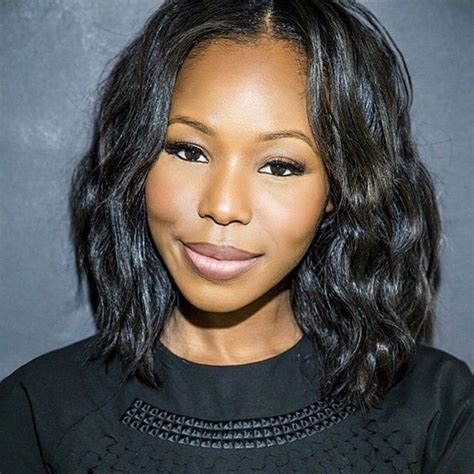best hairweave for a bob best 25 wavy bob long ideas on pinterest medium wavy