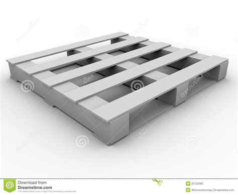 wooden pallet royalty free stock photo image 20722065