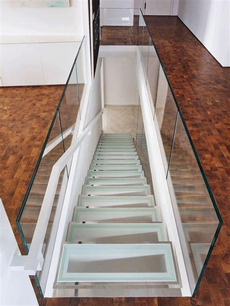 Folding Stairs Design Modern Stair Design Idea These Stairs Were Inspired By Folding Stairs Design Noir Vilaine