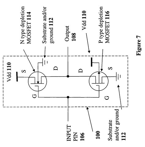 aplikasi transistor mosfet enhancement mode aplikasi transistor mosfet enhancement mode 28 images 15 mosfet threshold voltage ap3310gh