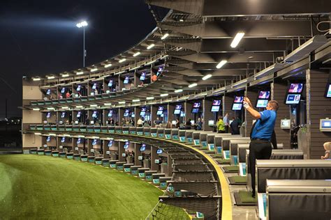 Home Design Center Miami Fl by Topgolf Tees Off In Kansas City Johnson County Lifestyle