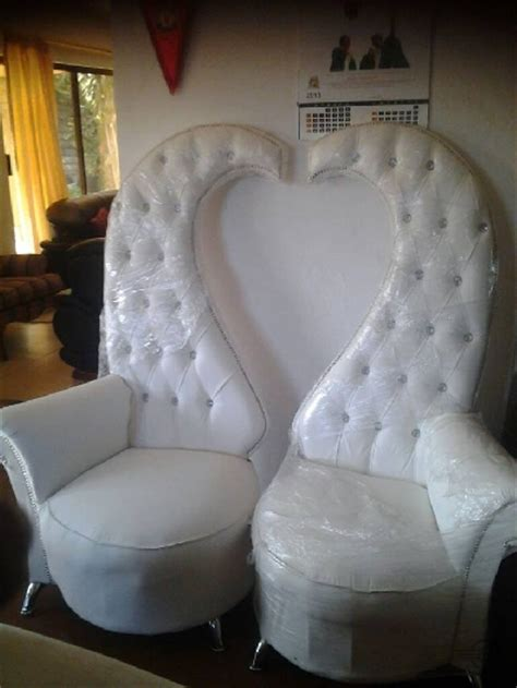 And Groom Chair by Wedding Groom Chairs For Hire