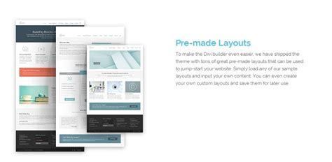 blog theme giveaway don t miss the chance to win three developer subscriptions