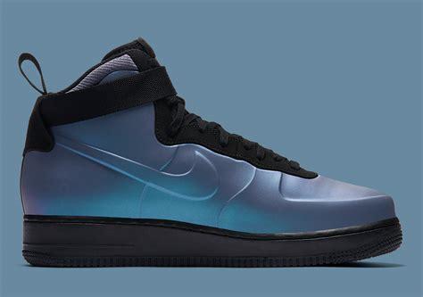 Harga Nike Air 1 sepatu nike air 1 foosite rilis ulang di tahun