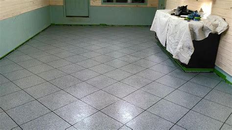 epoxy flooring vs tiles cost how much does epoxy flooring cost how coster epoxy flooring cost epoxy and house