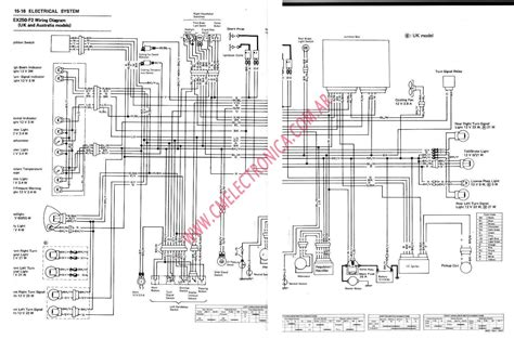 kawasaki bayou 250 parts diagram car interior design