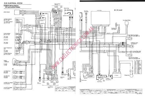 kawasaki 220 wiring diagram get free image about wiring diagram