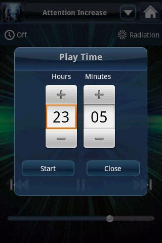 dual full version apk aptoide brainwave tuner full version download apk for android