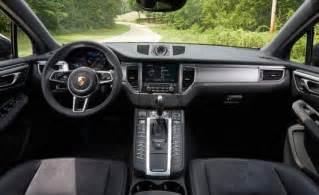 Build And Price Porsche Porsche Macan Build And Price Porsche Car