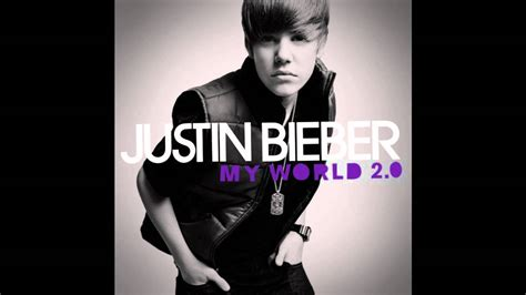 justin bieber kiss n tell song download download justin bieber s quot love me quot itunes song youtube